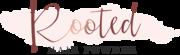 r_logo_1_180x